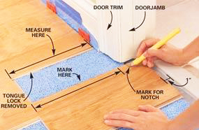 cheap-laminate-installation-in-laminate-flooring-services-for-laminate-installer