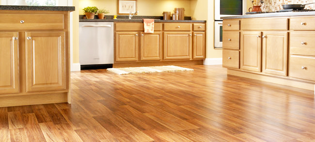 cheap-laminate-flooring-and-installation-for-laminate-flooring-services-installation