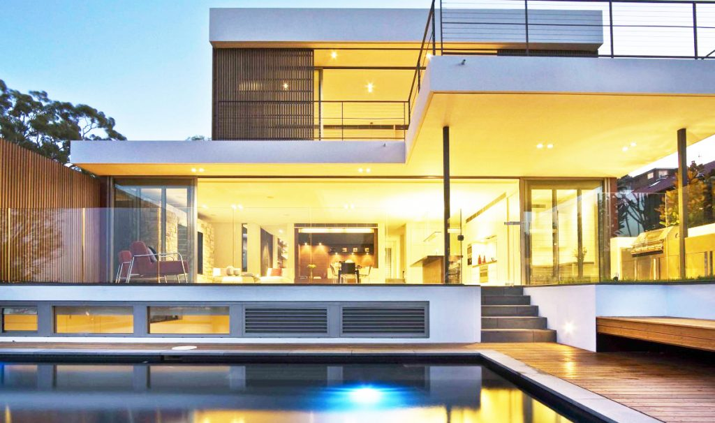 contemporary-homes-design-with-simple-contemporary-house-design-and-floor-plans