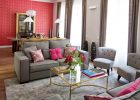 contemporary-sofa-with-interior-design-living-room-modern-contemporary-also-discount-contemporary-furniture