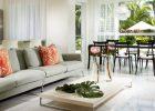 contemporary style interior design with contemporary style sofa