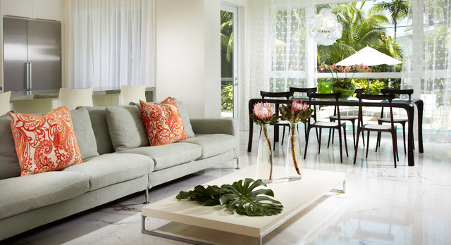 contemporary-style-interior-design-with-contemporary-style-sofa-with-mower-wooden-pale-coffee-table-with-metal-legs-design-with-modern-sectional-fabric-sofa-designs