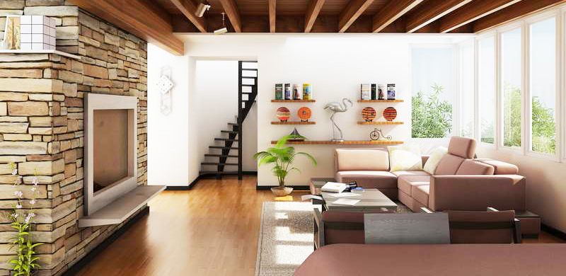 contemporary-style-sofa-with-contemporary-style-furniture-with-contemporary-style-interior-design-with-wooden-beam-ceiling-mix-with-grey-fabric-modern-sofa-and-white-coffee-table-furniture-designs
