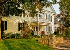 country style house decor in country style house