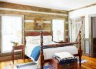 country style interior design in country style bedroom decorating ideas