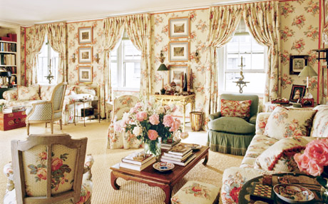 Country style home decor wanted creating a relaxing environment and friendly atmosphere because it will feel warm and pleasant