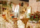 country style interior design with country style paint colors and country style furniture