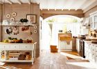 country style kitchen design ideas with country style furniture and country style home decor