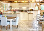 country style kitchen design ideas with country style interior design