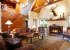 country style living room sets or living room ideas country style in the country style house