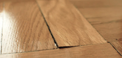 engineered-wood-flooring-for-hardwood-floor-repair-and-hardwood-floor-cleaning