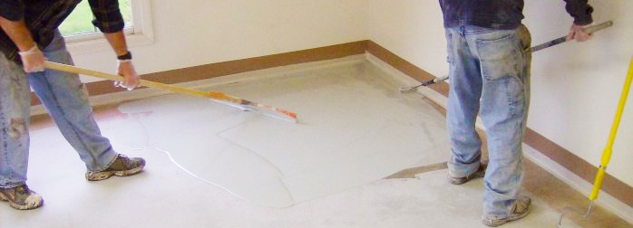 floor-base-on-brands-of-laminate-flooring-and-laminate-flooring-installation-cost-by-profesional-flooring-installation