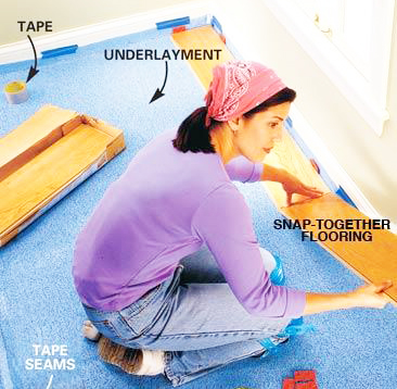 floor-laminate-installation-by-laminate-flooring-company-in-cheap-laminate-flooring-and-installation