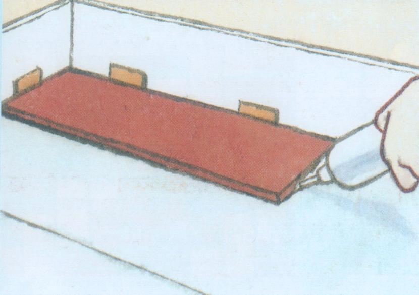 floor-laminate-installation-with-laminate-hardwood-flooring-installation