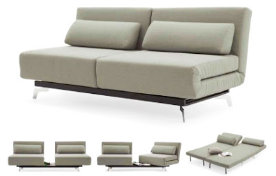 futon sofa bed for sofa loveseat in living  3 popular sofa beds for living room furnitures   roy home design  rh   royhomedesign