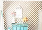 geometric wallpaper tips without removing wallpaper glue from plaster