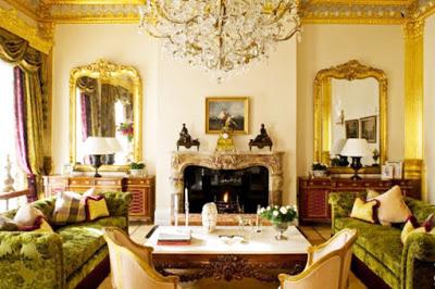 georgian-house-interior-design-photos-georgian-home-decor ...