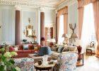 georgian interior design for home decor accents to get interior design ideas for home