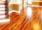 hardwood flooring wood floor installation cost for best price hardwood flooring