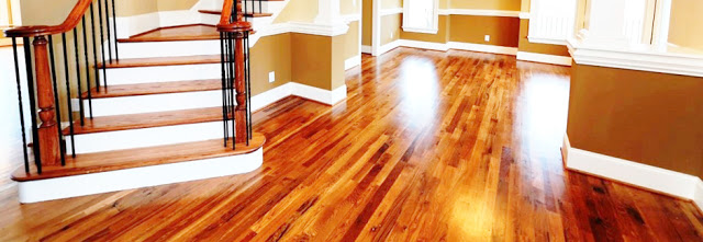 hardwood-flooring-wood-floor-installation-cost-for-best-price-hardwood-flooring