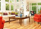 high-quality-wood-laminate-flooring-for-how-to-buy-laminate-flooring
