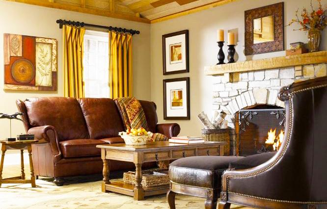 home-decor-ideas-for-beautiful-interior-design-home-ideas