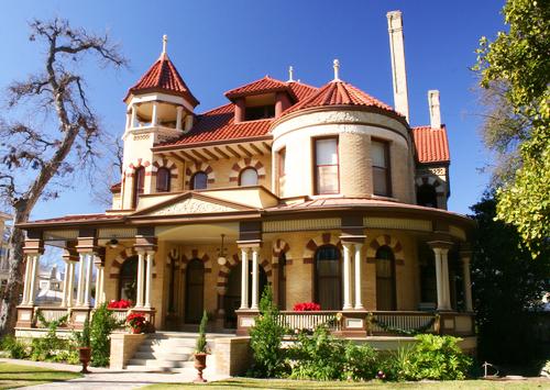 homes-decor-ideas-to-decoration-of-houses-inspiration-and-ideas-home-decor