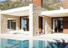 homes decor modern design for decorating a home inspiration trends