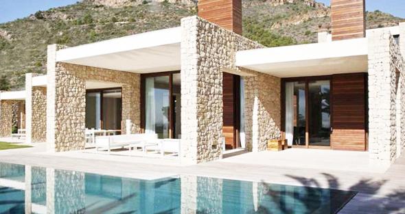 homes-decor-modern-design-for-decorating-a-home-inspiration-trends