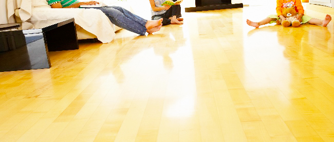 house-with-laminate-flooring-for-cheap-laminate-installation-in-laminate-floring-stores