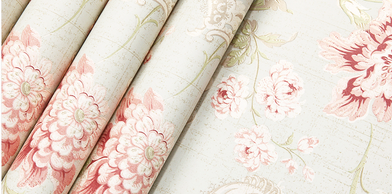 how-to-install-wallpaper-and-wallpapering-tips-and-tricks-for-easy-way-to-wallpaper