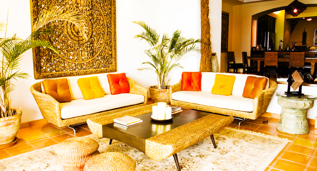 indian-ethnic-home-decor-inspiration-with-home-interior-decorating-ideas-for-home