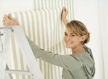 install-wallpaper-tips-and-tricks-with-wallpaper-techniques-and-removing-wallpaper-glue-from-wall