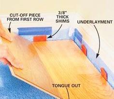 installation-of-laminate-flooring-with-best-laminate-flooring-deals