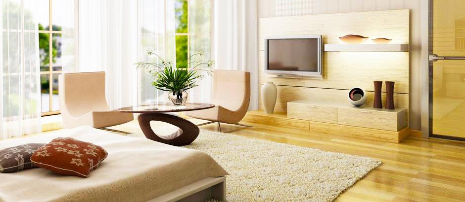 interior-decorating-ideas-for-home-with-modern-interior-design-ideas