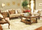 interior decorator for decorating a home and inspiration with home decor trends