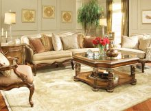 interior-decorator-for-decorating-a-home-and-inspiration-with-home-decor-trends