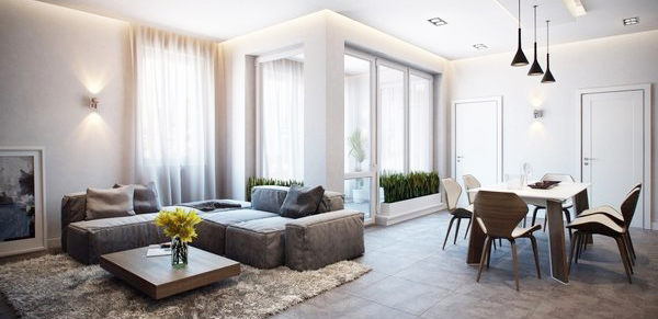 interior-design-living-room-modern-contemporary-with-black-pendant-lights-decor-contemporary-living-room-sets