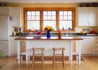 kitchen contemporary style with contemporary style kitchen cabinets