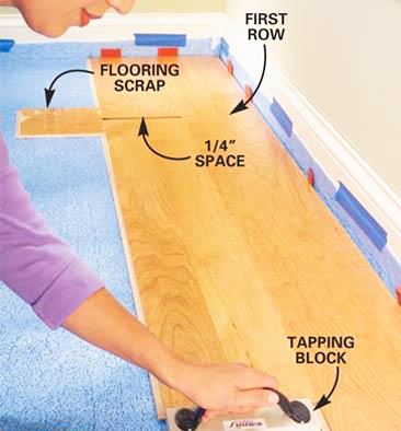 laminate-flooring-company-for-laminate-flooring-installation-for-best-laminate-flooring-prices