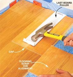 laminate-flooring-company-in-cheap-laminate-flooring-and-installation-for-best-laminate-flooring-prices