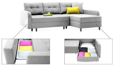 leather-sectional-sofa-in-modern-sofa-for-living-room-sofa-with-storage-design-ideas-with-modern-grey-sectional-sofa-beds-for-modern-living-room-interior-designs