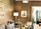 living room decor grasscloth wallpaper and how to hang wallpaper that is not prepasted