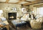 living room ideas country style in the country style house and country style furniture