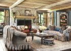 living room ideas country style with country style interior design and country style furniture