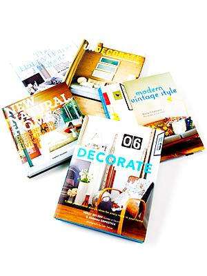 magazine-books-for-interior-design-and-decoration-ideas-and-inspiration