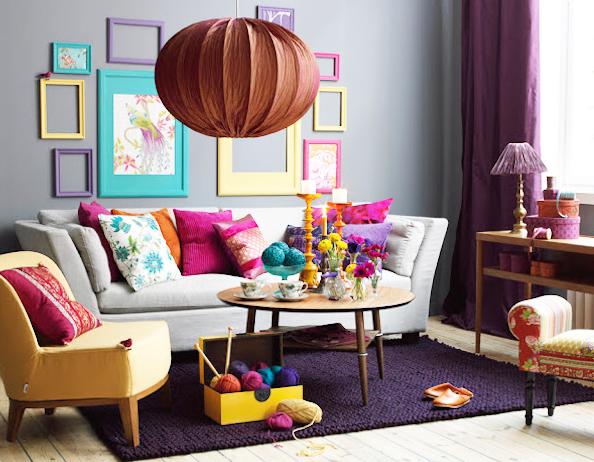 mismatch-modern-home-interior-design-for-interior-design-and-decoration-ideas-and-inspiration