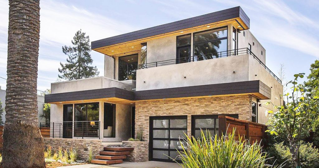 modern-contemporary-style-homes-for-sale-with-conteporary-style-house-plans