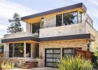 modern contemporary style homes for sale with conteporary style house plans