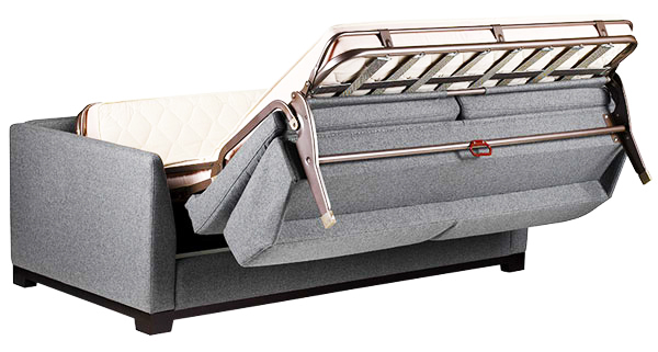modern-sofa-bed-for-sale-with-modern-sofa-bed-sleeper-and-pull-out-sofa-bed-for-modern-living-room-designs-ideas